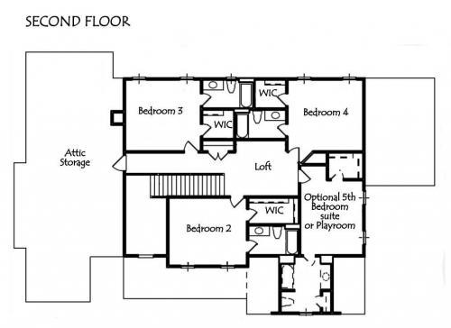 Vista-ridge-floor-plan-2