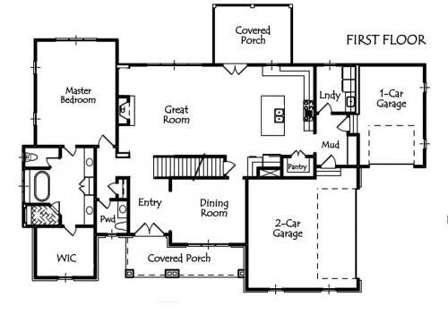 vista-ridge-floor-plan-1